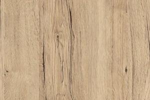 Rovere Sandy Oak Cabinet Doors