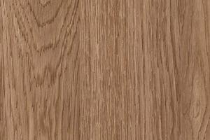 Rustic Brown Oak Cabinet Doors