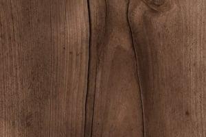 Rustic Dark Oak Cabinet Doors