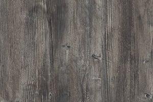 Rustic Grey Pine Cabinet Doors