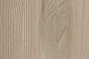 Rustic Light Ash Cabinet Doors