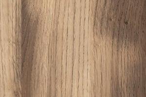 Rustic Natural Oak Cabinet Doors