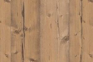 Rustic Pine Cabinet Doors