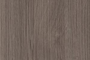 Stone Ferrara Oak Cabinet Doors