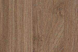 Taupe Oak Textured Cabinet Doors