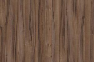Tiepolo Walnut Cabinet Doors