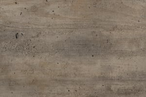 Concrete Medium Grey small Cabinet Doors