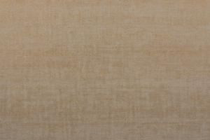 High GLoss Weaved Linen Light small Cabinet Doors