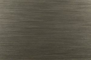 High Gloss Brushed Metal Pattern small Cabinet Doors