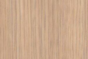 High Gloss Light Oak Cabinet Doors