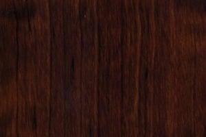 High Gloss Walnut Cabinet Doors