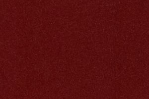 High Gloss Polyester Bordo Red Pearl Cabinet Doors