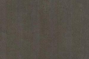 High Gloss Polyester Melange Dark Cabinet Doors
