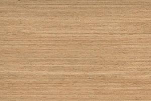 Light Oak Straight Grain Cabinet Doors