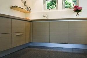 Light Oak Wood Cabinet Doors by 27estore Cabinet Doors