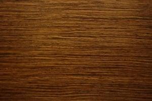 Walnut Wood Kitchen Cabinets Doors Cabinet Doors