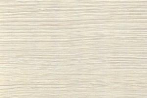 White Oak Woodgrain Cabinet Doors