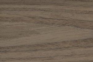 Canaletto Walnut Flat Cut Cabinet Doors