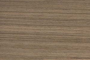 Canaletto Walnut Straight Grain Cabinet Doors