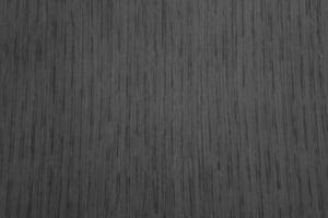 Grey Oak Cabinetry Doors Cabinet Doors